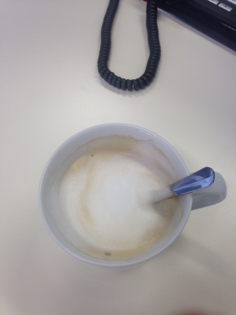 kaffee_wmdedgt-05-10-16