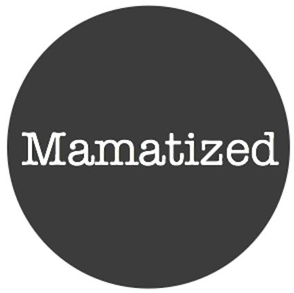 mamatized_20tatsachenueber