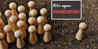nomobbing