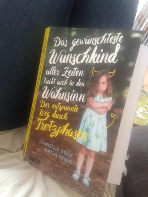 trotzphasen-buch-rezension