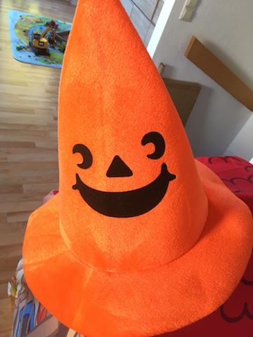 wib_halloween