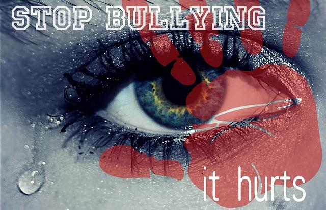 bullying-cybermobbing