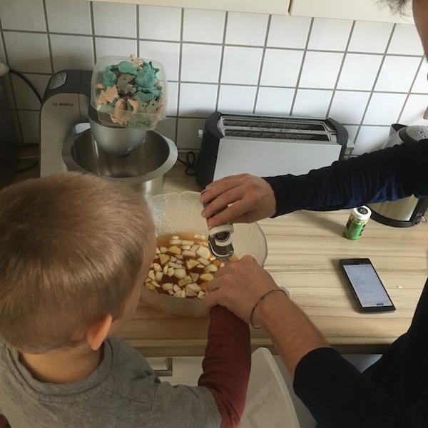12v12-nov-gemeinsam-kochen