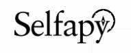 logo_selfapy