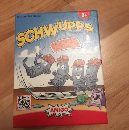 schwupps-karten