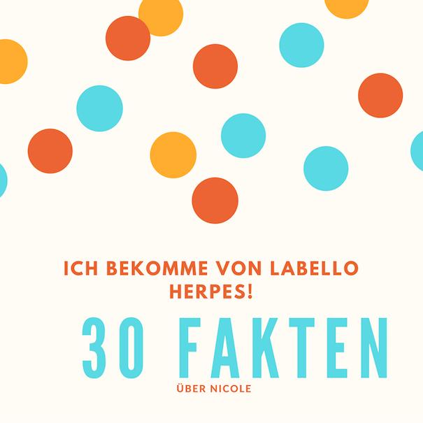 labello-herpes-nicoles-kolumne