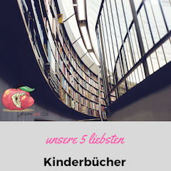 5-liebsten-kinderbuecher