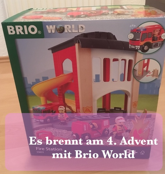 Brio-world-fire-station