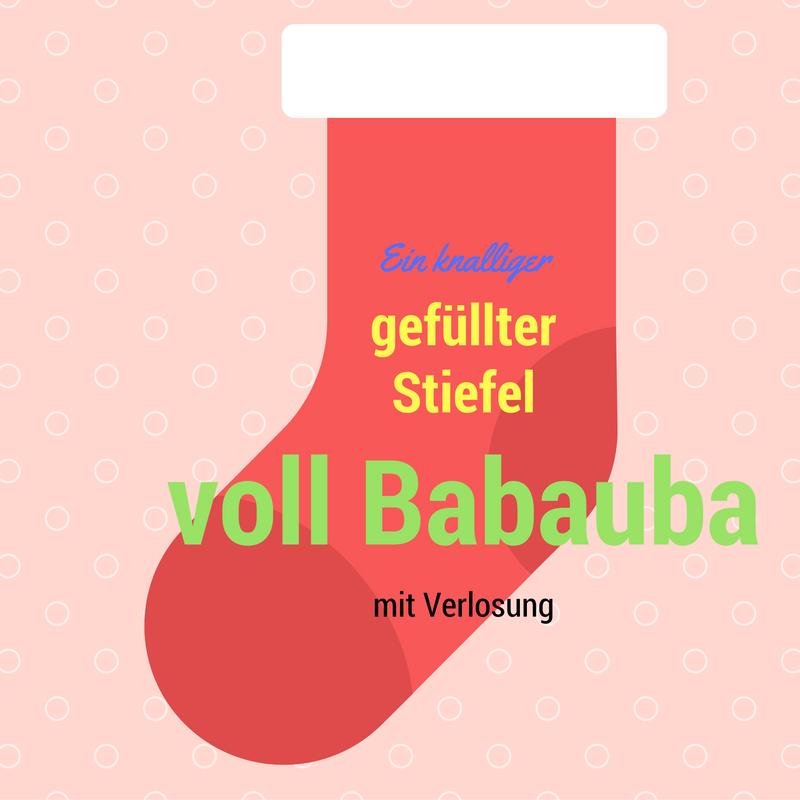 stiefel-gefuellt-babauba