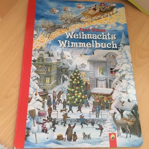 anne-suess-wimmelbuch