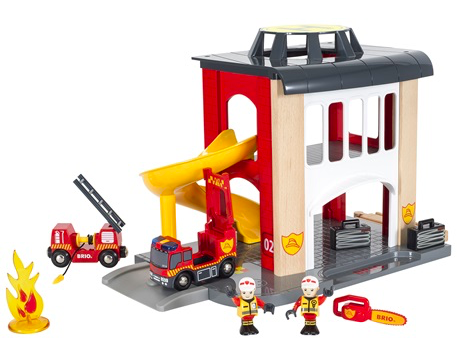 brio-world-grosse-fire-station.jpg