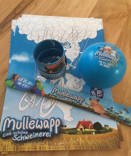 mullewapp-fanpaket