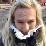 wmdedgt-05-12-16-frostbeule
