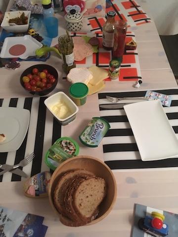 Abendbrot-Spargel-vegane-Wurst