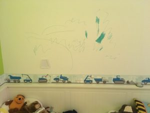 Malerei-im-Kinderzimmer