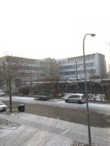 Schnee-vorm-Buero-05.01.17