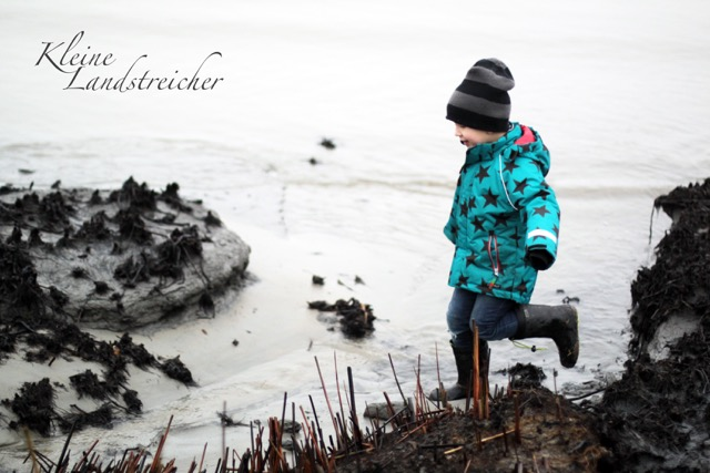 kleine-landstreicher-Abenteuer