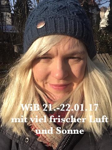 wiB-21.-22.01.17-Gluckenselfie