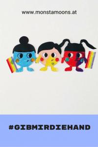Gib-mir-die-Hand-Pinterest-200x300
