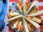 WiB-25-26.02.17-Melone