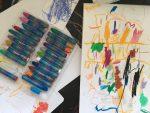 bicqualitytime-kunst-familie