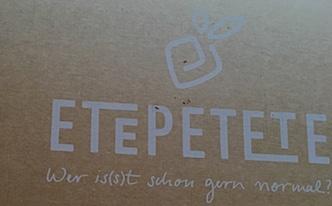 etepetete-BioBox