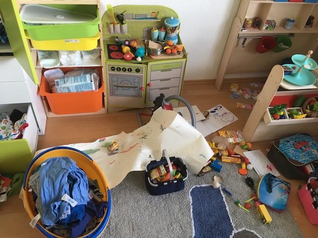 wmdedgt-05.02.17-Chaos