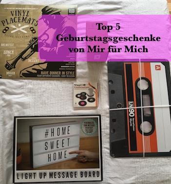 Geburtstagsgeschenke-Top-5-radbag