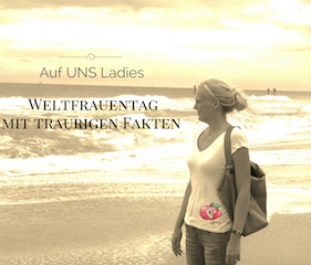 Weltfrauentag-08-03-2017