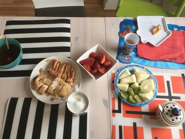 vesper-picknick-obst