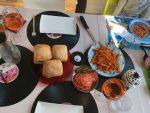 WiB-25-26.03.17-Burger-Pommes