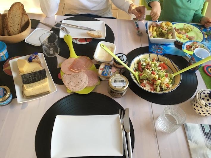 WiB-25.-26.03.17-Dinner-Salat