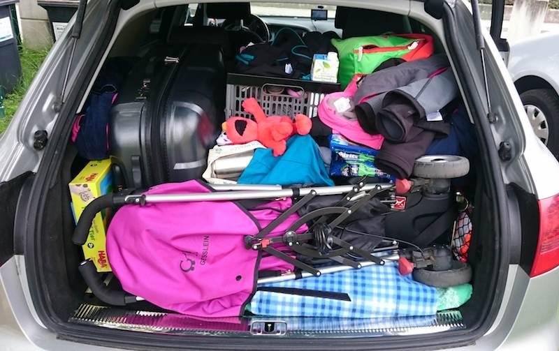 20-Tatsachen-ueber-Camping-Kofferraum