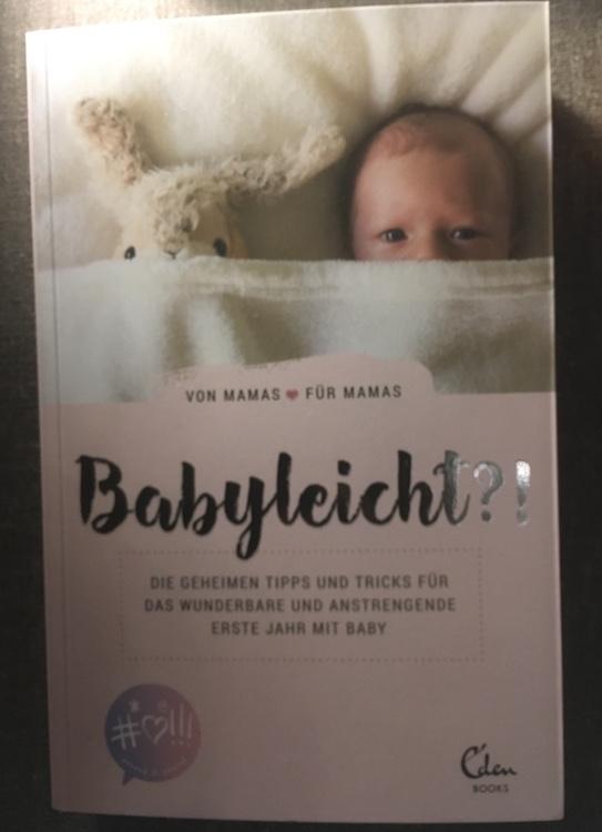babyleicht-welttag-eden-books