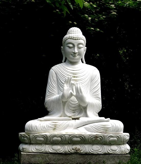 buddha-meditation-beten