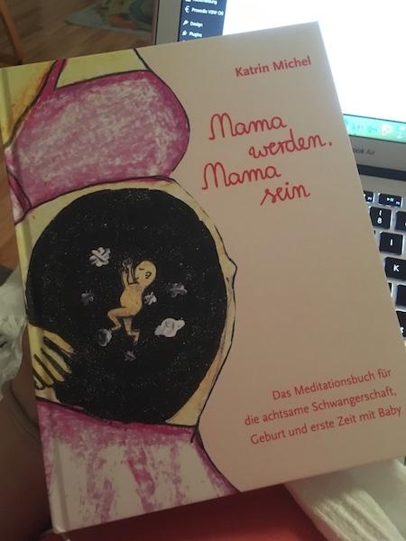 mama-werden-meditation