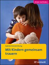 mit-Kindern-gemeinsam-trauern