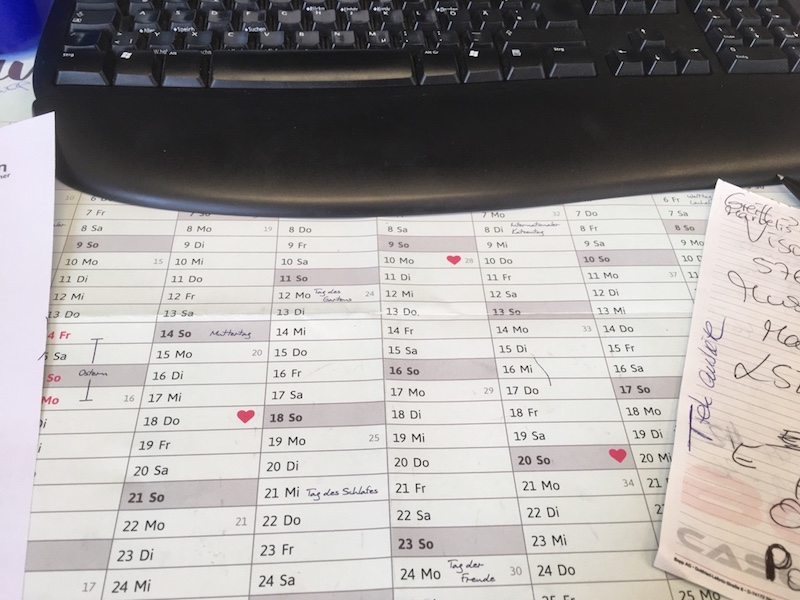 wmdedgt-5-April-Bürostress