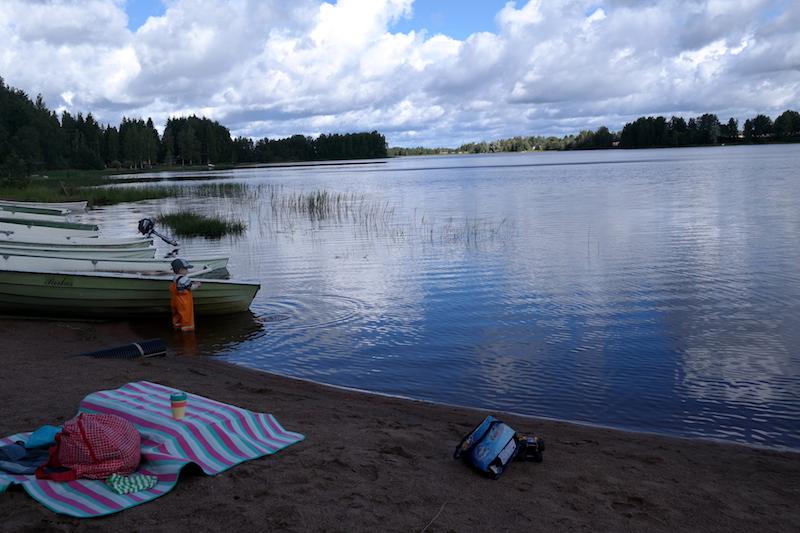 20Tatsachen-Finnland-Natur