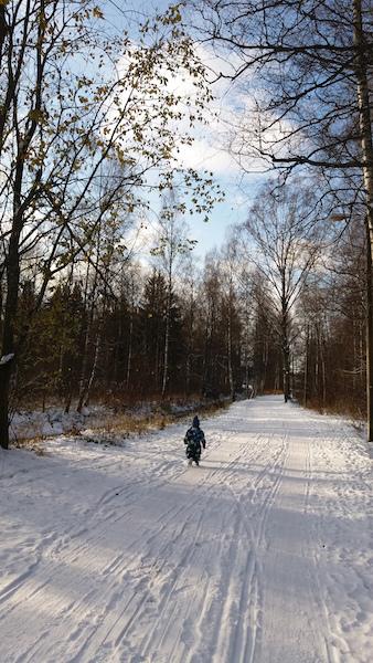 20Tatsachen-Finnland-Winterwonderland