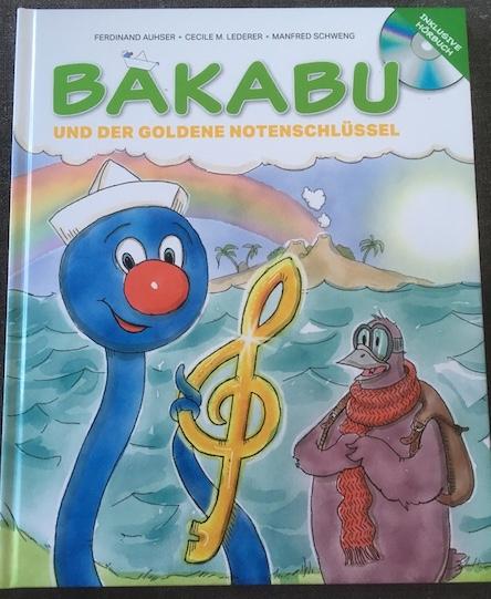 Bakabu-Buch-Hoerbuch