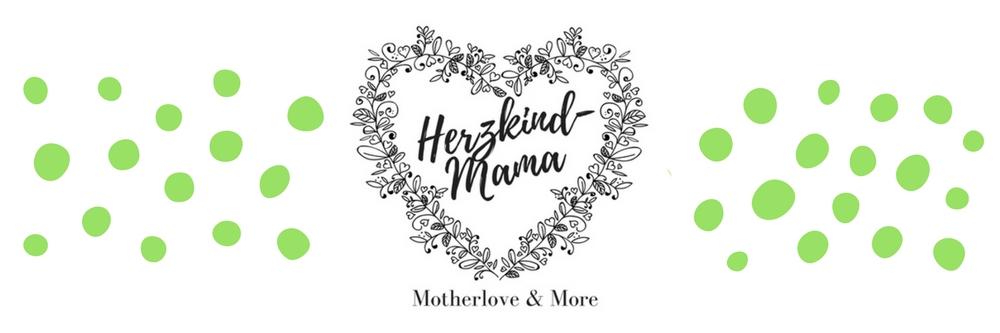 Logo-Herzkindmama