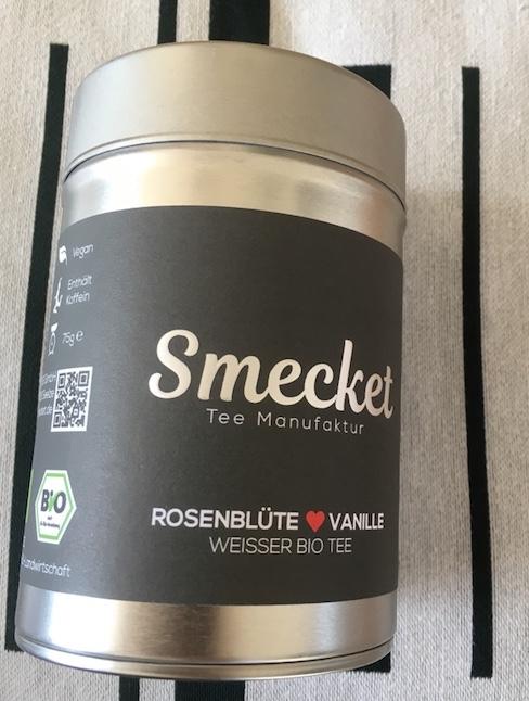 Smecket-weisser-tee
