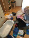 WiB-06-07.05.17-Wäsche-erwischt