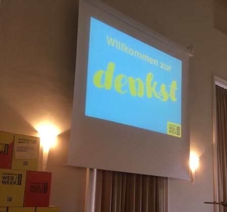 denkst-konferenz