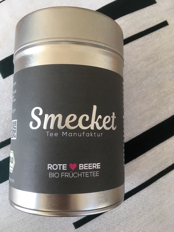 smecket-Rote-Beere