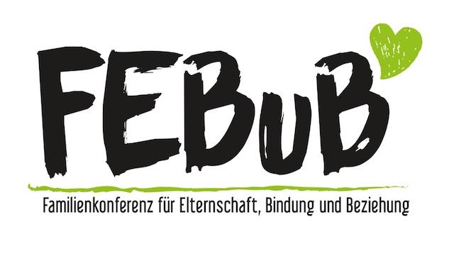 20-Tatsachen-ueber-FEBuB-Logo