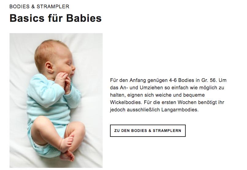 Babyerstausstattung-Basics-Bodies-Zalando.jpg