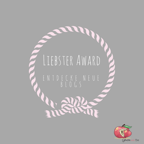 Liebster Award-Logo-by-gluckeundso