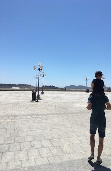 Sardinien-Part1-Bastione-San-Remi